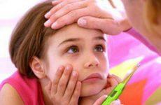 Как повысить иммунитет, если Вы часто простужаетесь