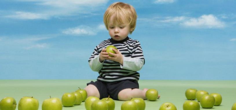 как повысить иммунитет ребенку 2 года