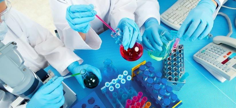 коллективный иммунитет, виды иммунитета человека, основные видов иммунитетов