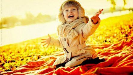 Как поднять иммунитет ребенку от 7 до 12 лет