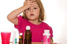 Как заболеть если сильный иммунитет