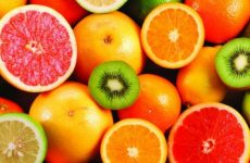 Какие продукты повышают иммунитет у взрослых