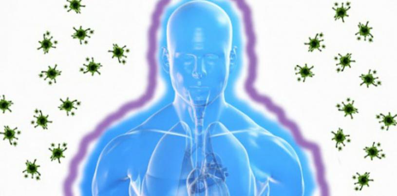 факторы отрицательно влияющие на иммунитет