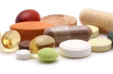 Хорошие витамины для иммунитета отзывы