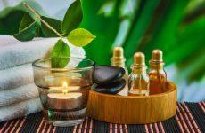 Эфирные и антивирусные масла для иммунитета