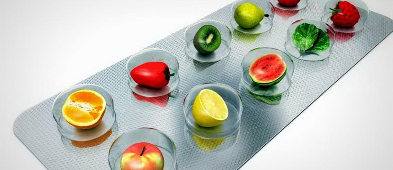 Препараты для поднятия иммунитета недорого