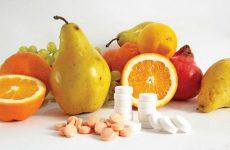 Как повысить иммунитет после гриппа