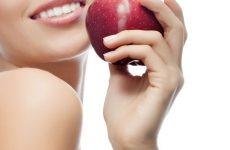 Как протезирование зубов поможет сохранить иммунитет